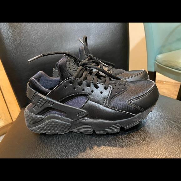 Nike Shoes | Huaraches Size 6 | Poshmark
